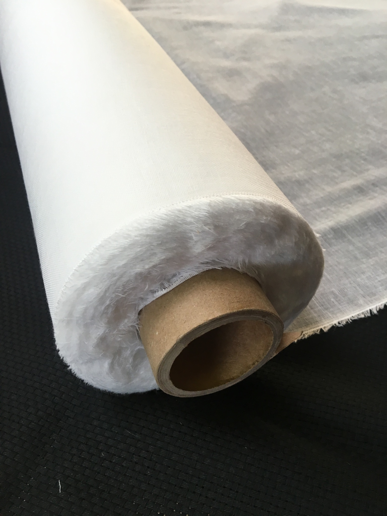"Grade 50 Cheesecloth Bleached - 100 Yard Roll 36"" Wide"