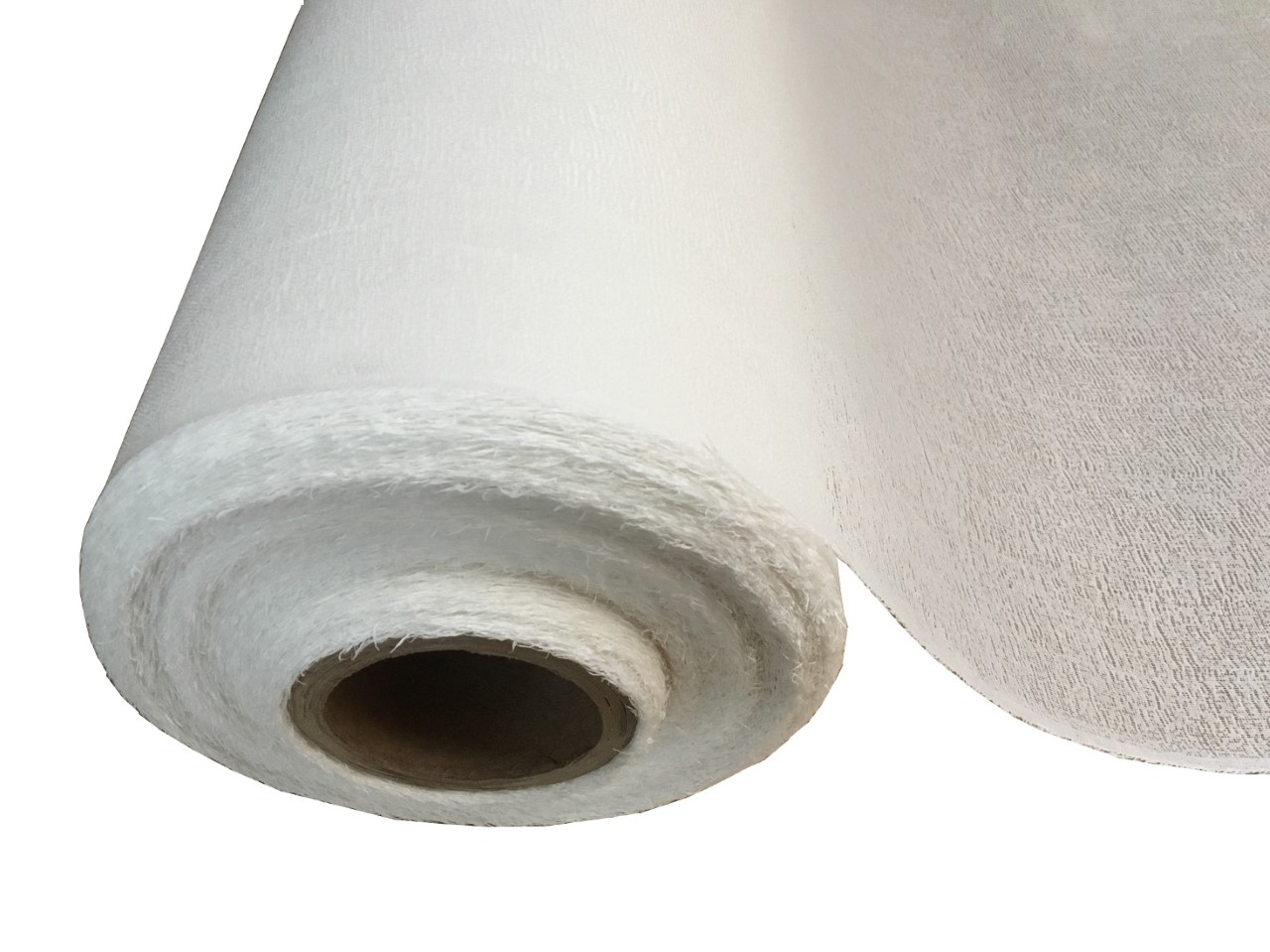 White Crinoline Fabric Grade 50 Bleached 100 Yard Roll - Click Image to Close