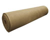 "36"" Inch Burlap Roll - 100 Yards"